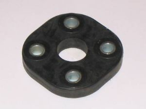 Steering column coupling disc VW T1 Beetle 1950-1979 and T25 1980-1991